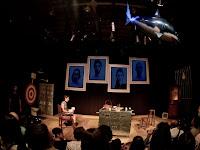 circo negro-cia. senhas de teatro-fit 2013