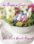 La Pasqua a Tavola