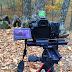 Review Canon EOS 70D