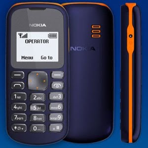 Nokia 103 RM-647 Firmware - Free Download Firmware Nokia 103 RM-647 - Nokia 103 RM-647 V6.20 - Firmwares RM-647 V6.20 Latest Version