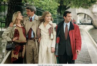 le-divorce-film-franta-paris2