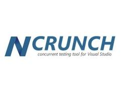 Unit Testy w praktyce i o tym jak wygrałem NCrunch w konkursie na DevTalk