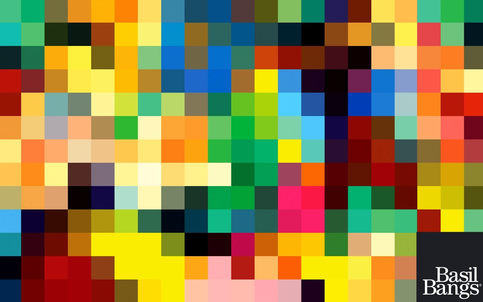 Как снять с пиксели
