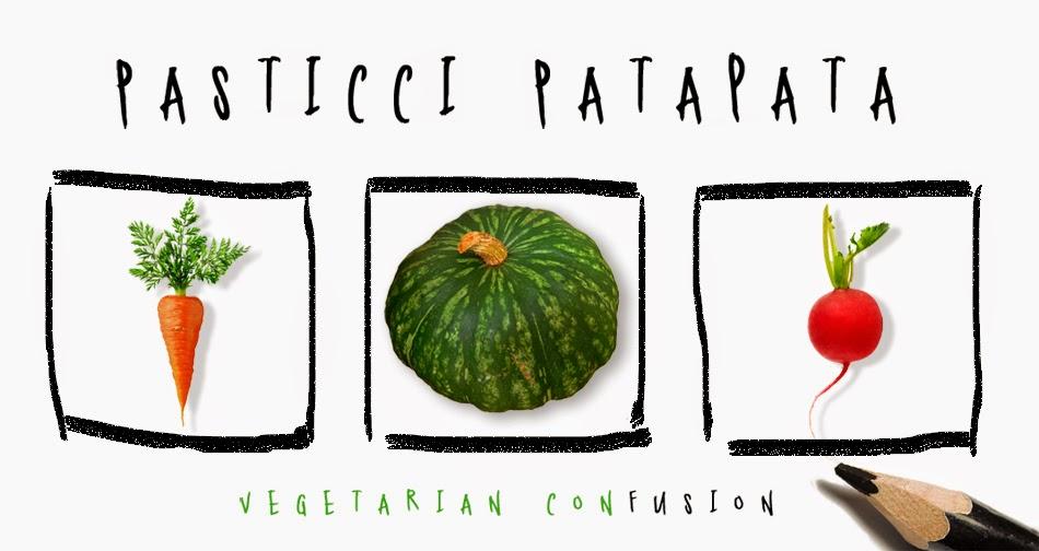 Pasticci Patapata
