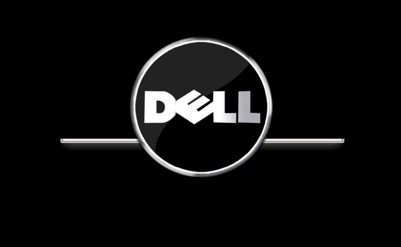 Dell Logo Hd | Wallpaper Gallery