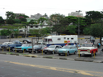 AÇÃO.COM SÃO PAULO