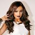 """""""Sirens"""": Assista ao novo videoclipe de Cher Lloyd"""