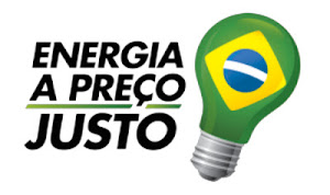 Energia Preo Justo