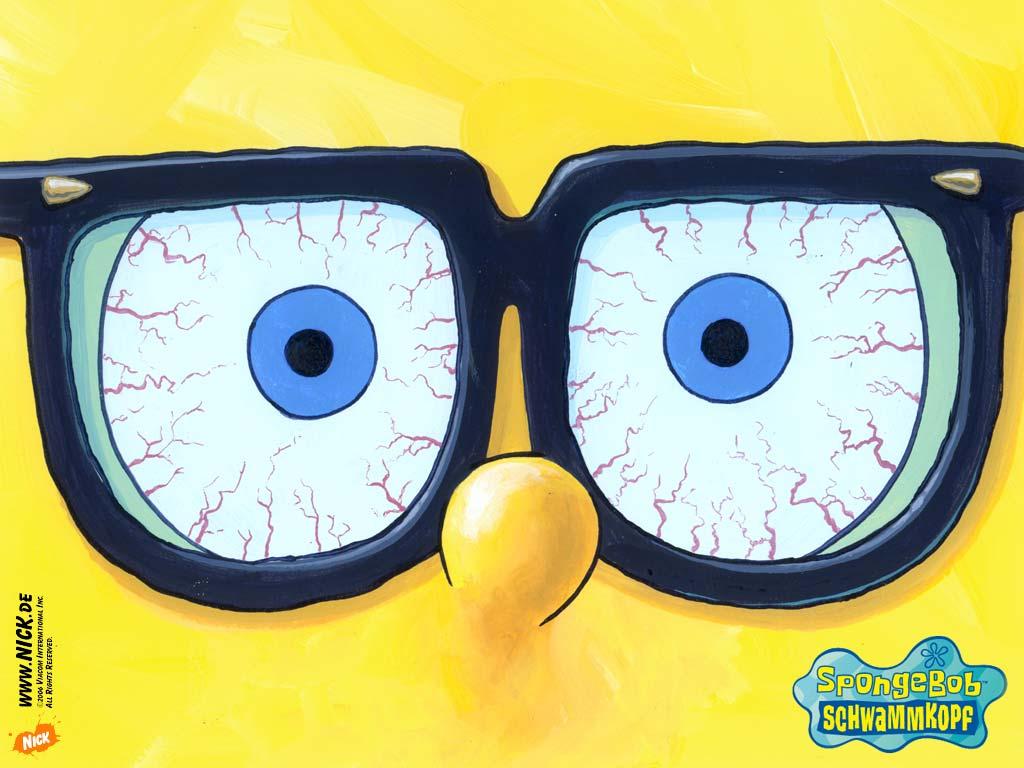 http://3.bp.blogspot.com/-a9W4c0O2XSw/T_sC0OnMSUI/AAAAAAAAAQY/4Icdz6L-Ds8/s1600/spongebob-wallpaper-0211.jpg