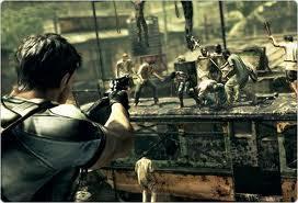 Los Mejores Juegos del Xbox 360