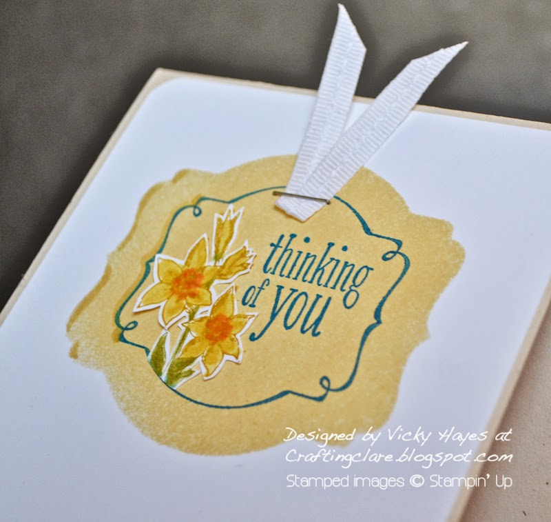 buy Stampin' Up framelits online from Crafting Clare's Paper Moments