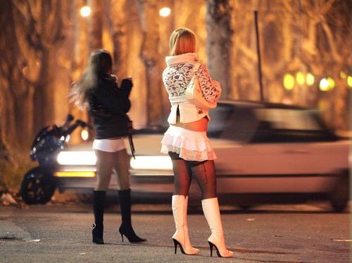 russkie-devushki-studentki-eroticheskoe-foto