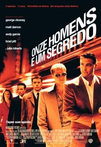 Brad-Pitt-Melhores-filmes-com-o-astro-4