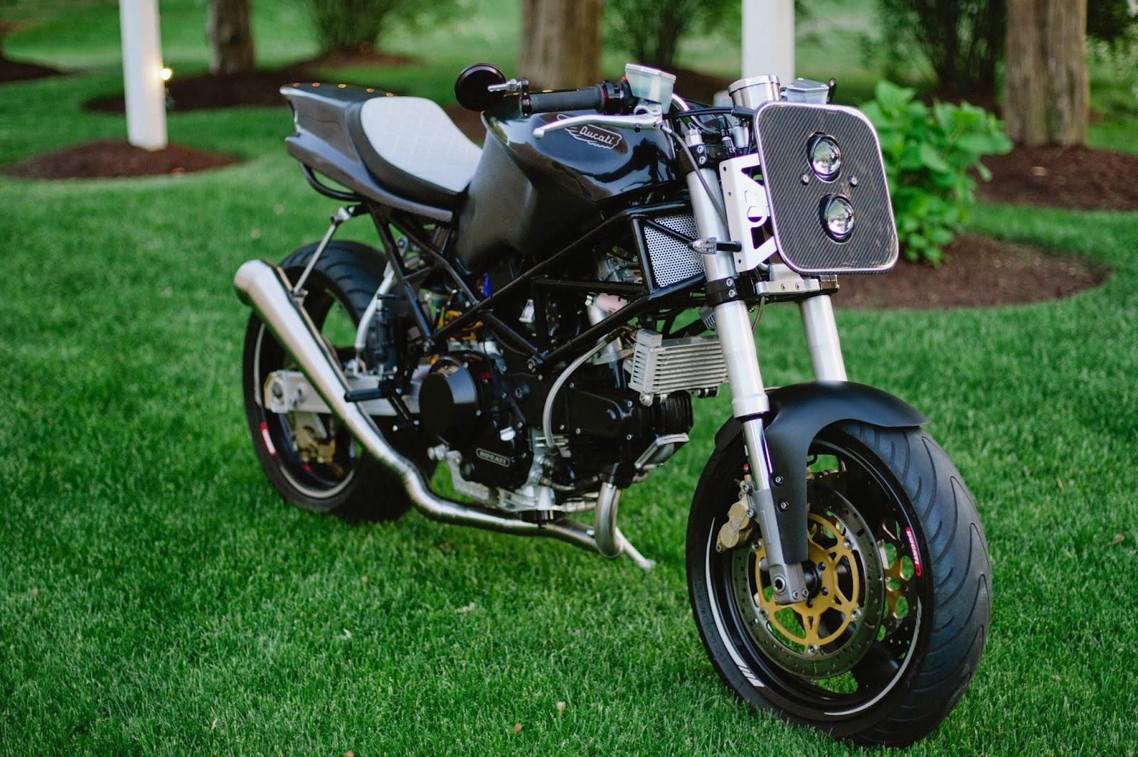 Koso Meter Wiring Monstertracker Ducati Monster 900 1995 High Res Photos Here Http Laurenmethiaphotographyzenfoliocom Password All Caps