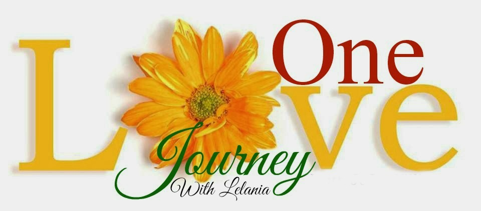 One Love Journey