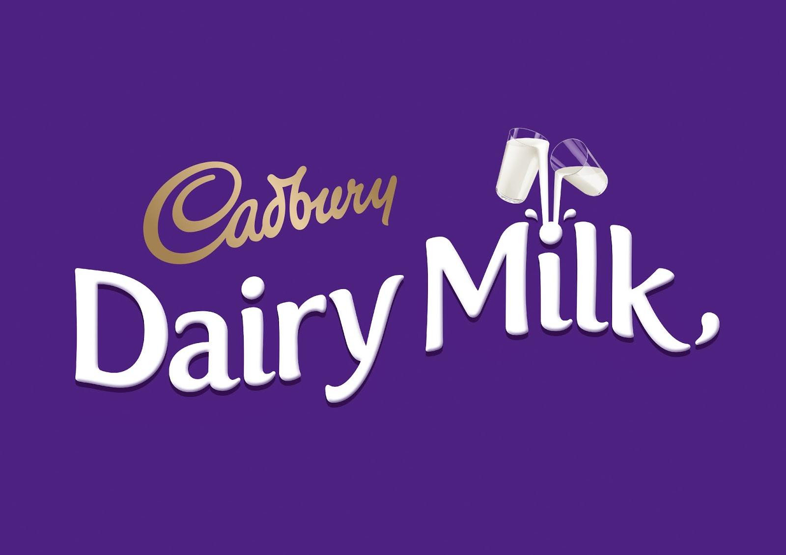 company on cadbury Marketing strategy of cadbury - cadbury marketing strategy  while cadbury's parent company mondelez international is the world leader in bars & chocolates for.