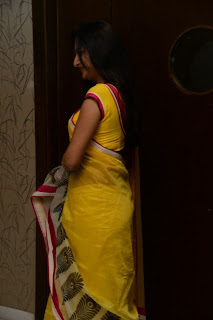 surekha vani hot in saree, surekha vani hot saree stills, surekha vani latest hot pics, surekha vani new photos, surekha vani saree hot pics, surekha vani telugu actress, telugu actress surekha vani hot stills, yevadu telugu movie stills