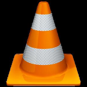 VLC Video Converter Version 2.0.2