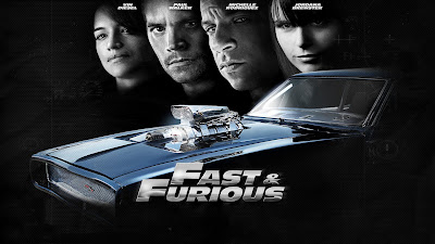 Fast And Furious 6 Free HD wallpapers