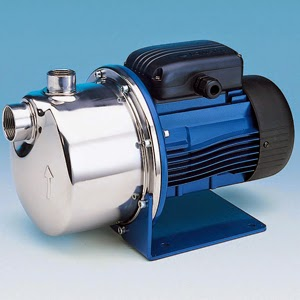 Monoblock Pumps Dealers India | Monoblock Pumps for Home - Pumpkart.com