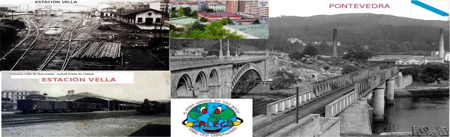 Estación Vella
