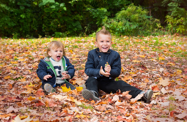 kids photography nyc