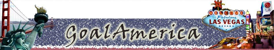 GoalAmerica