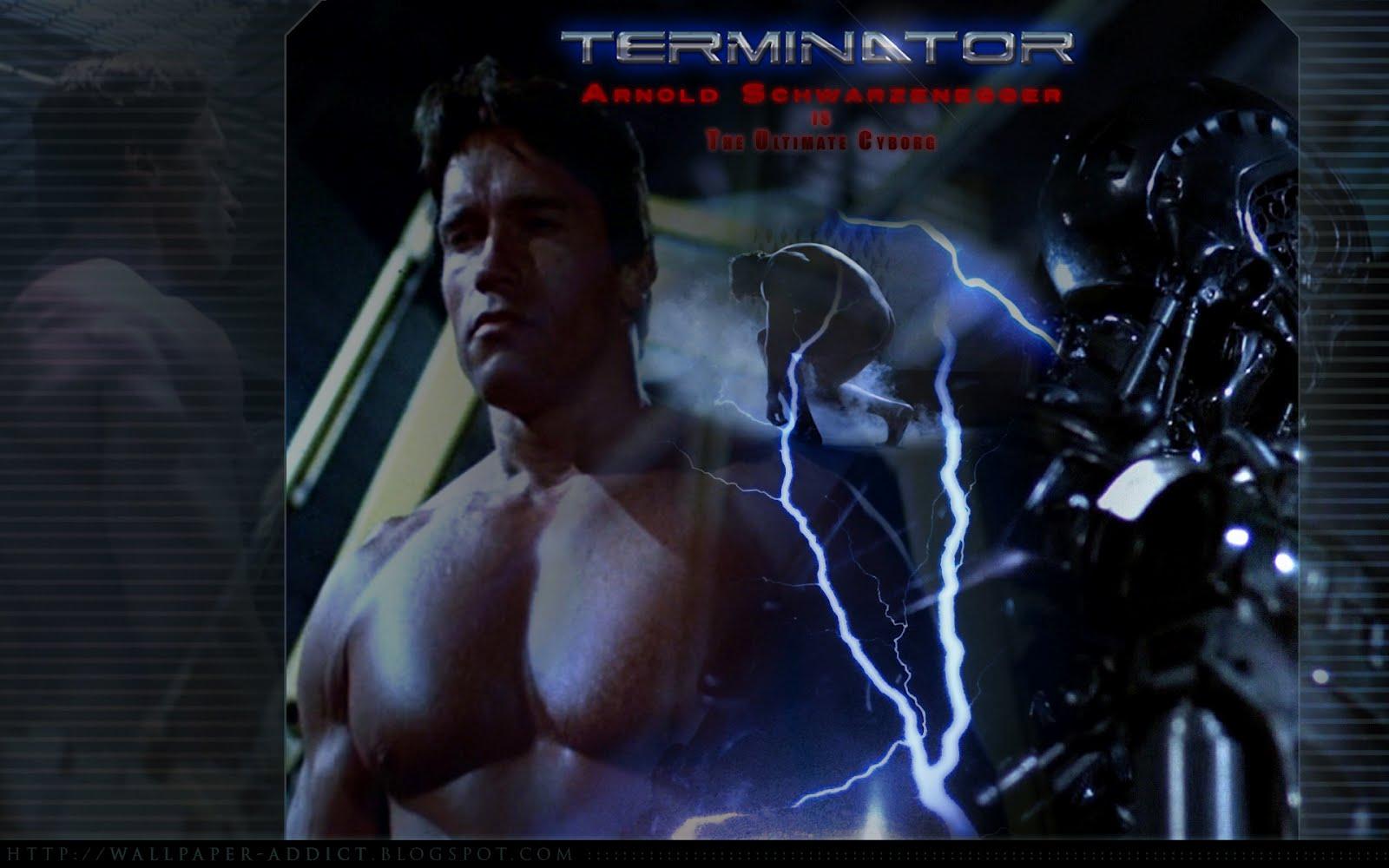 http://3.bp.blogspot.com/-a9pRdfy5MA4/T7R2GXpXazI/AAAAAAAABLE/xLi816jOIyQ/s1600/Arnold-Schwarzenegger%2BTERMINATOR%2BWALLPAPER2.jpg
