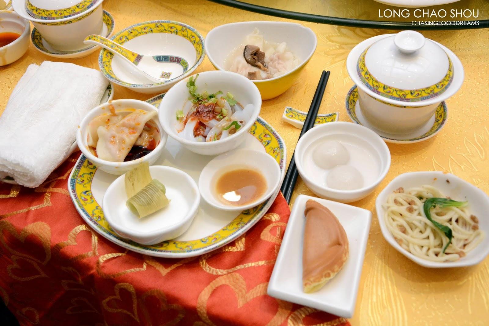Bamboo China Cafe Menu Houston Tx