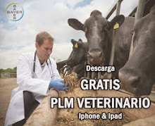 PLM Veterinario - Iphone & Ipad