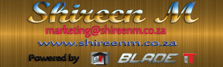 Shireen M