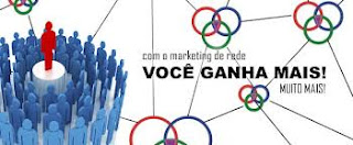 Seminário discutirá regulamentação do marketing multinível