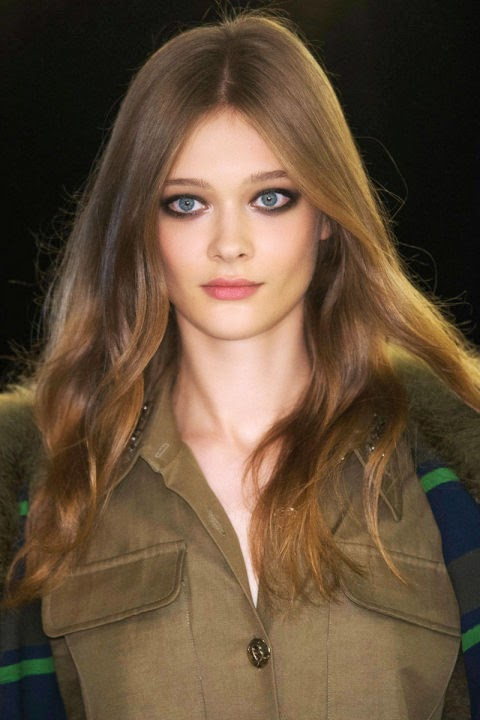 Smokey-eye-Makeup-Trends-Spring-2015