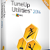 برنامج TuneUp Utilities 2014.v14.0.1000.110 + crack لصيانة الحاسوب وتسريعه وتصحيح اخطائه في اخر اصدار رابط مباشر