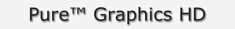 Tweak Pure™ Graphics HD + Rendering Version Untuk Android