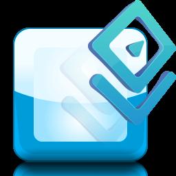 CAD Software Free Download - Dassault Systèmes