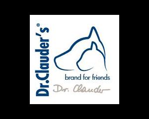 dr.clauder,ödül,kedi,