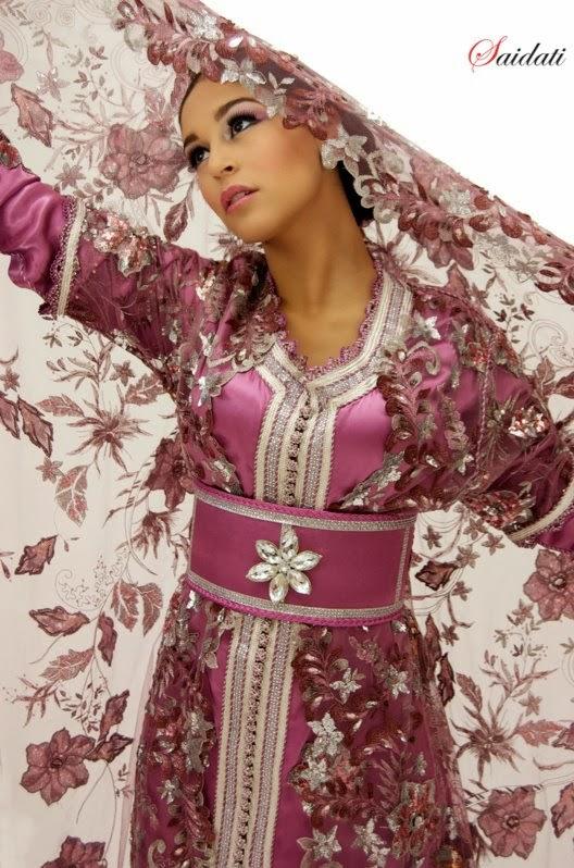 boutique caftan marocain pas cher 2013 caftan marocain boutique. Black Bedroom Furniture Sets. Home Design Ideas
