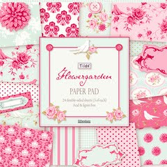 Cards & Crafts made with: