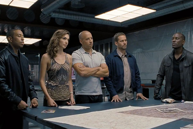 fast_and_furious_6_trailer.jpg