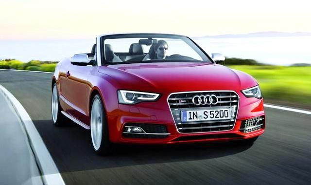 2012 audi s5 cabriolet review