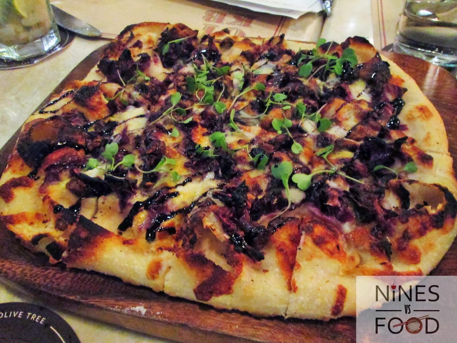 Nines vs. Food - Olive Tree Kitchen and Bar-18.jpg