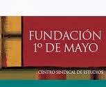 Fundación 1º de Mayo