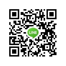 葉子的Line
