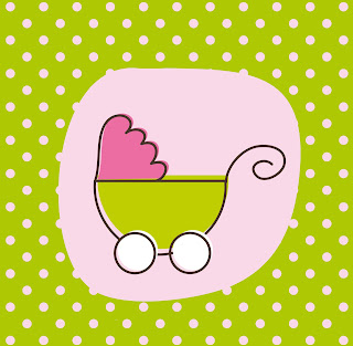 Imagenes para Baby Shower - PNG - Invitaciones Digitales