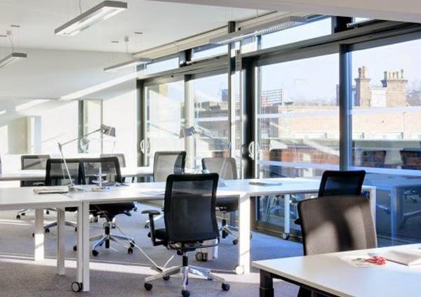 Virtual Office Membantu Bisnis Untuk Berkembang
