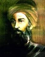 Pertumbuhan Ilmu Pengetahuan pada Masa Umayyah