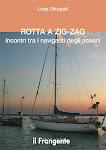 book trailer de: La Rotta a Zig Zag