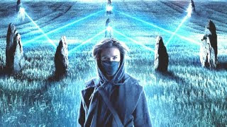 Lirik Lagu Darkside-ALAN WALKER