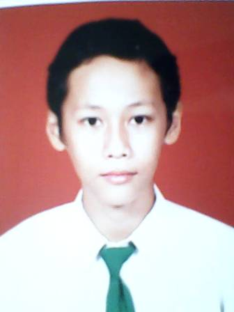 Abang Hafiy Ganteng